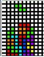 servertetris Index du Forum