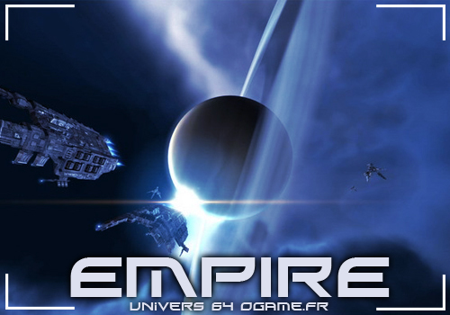 :: EMPIRE :: Index du Forum