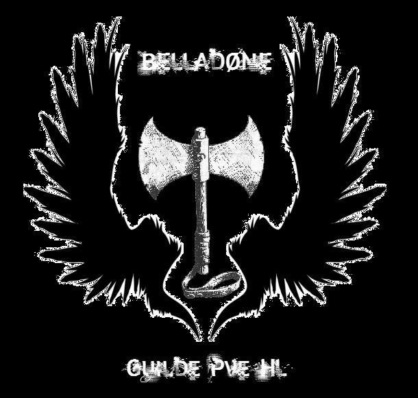 belladone Forum Index