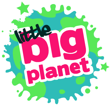 LittleBigPlanet : univers Index du Forum