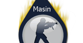 Masin Index du Forum