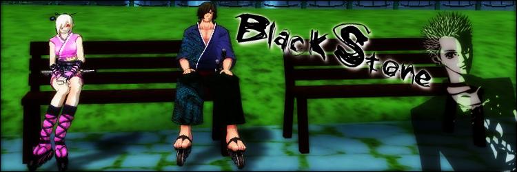 clan blackstone street gears Index du Forum
