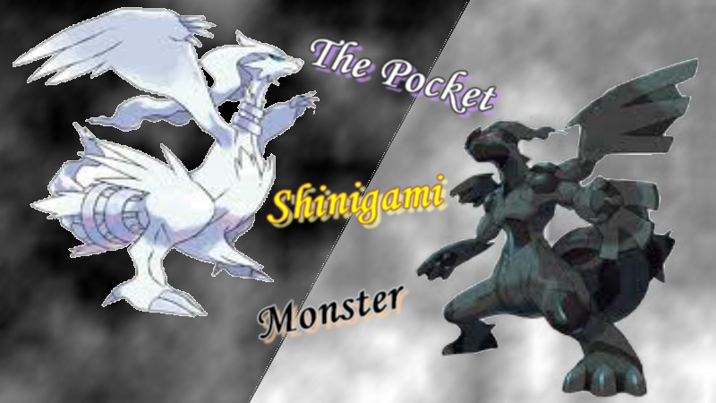 pocket-shinigami-monster Index du Forum