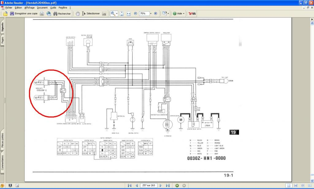 [ANLQ_8698]  2005 Trx 450r Wiring Diagram Diagram Base Website Wiring Diagram -  VENNDIAGRAMPRISM.RADIOFESTIVAL.IT | 2007 Honda Rubicon Wiring Diagram |  | radiofestival.it