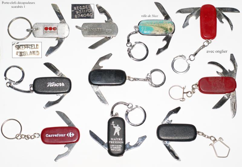 le forum du couteau suisse canifs porte clefs. Black Bedroom Furniture Sets. Home Design Ideas