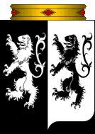[Seigneurie] Hélette  Helette-avec-couronne-26c7b4d