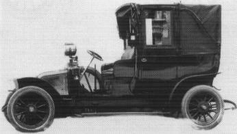 les renault d 39 avant guerre type dm 1913. Black Bedroom Furniture Sets. Home Design Ideas