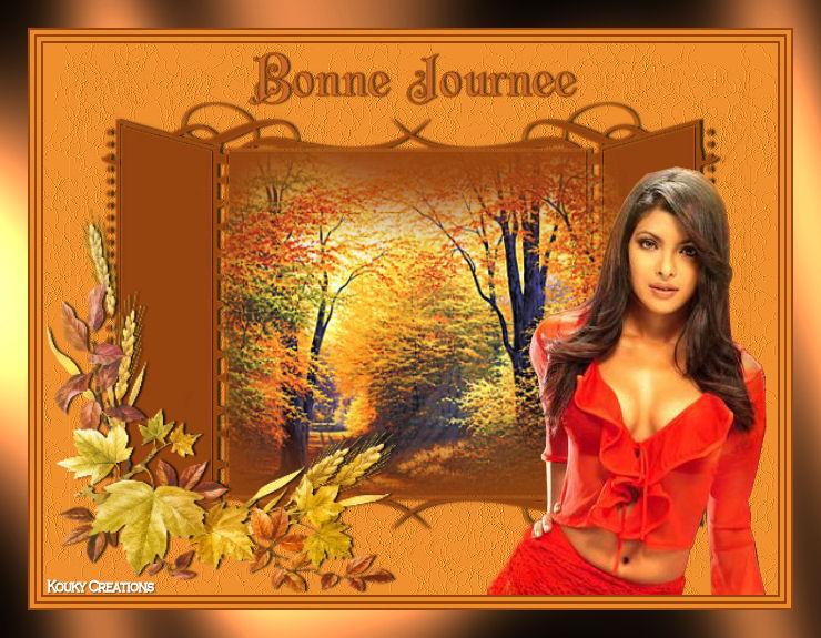 Bon MARDI 05/11 Bonne-journee-automne-26f73e3