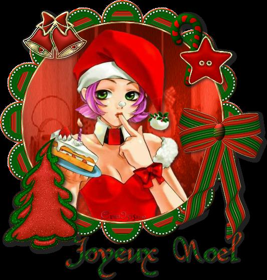 joyeux noel a vouts touts Merrychristmas4_isis2010-23cd6ec
