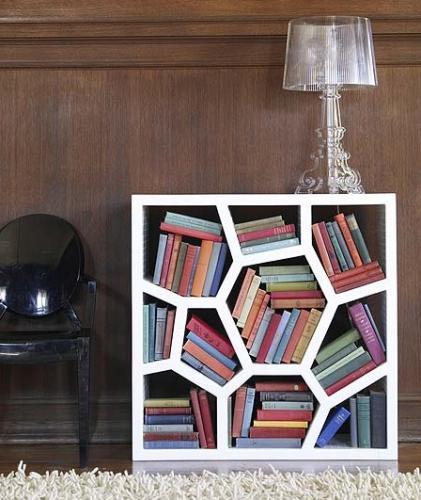 Pour les manias de la lecture comment ranger sa - Comment ranger sa chambre le plus vite possible ...