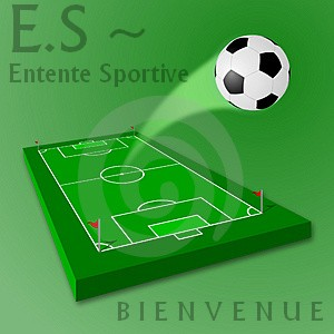 entente sportive Index du Forum