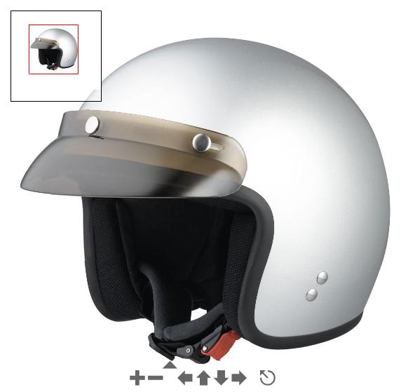equipements les casques r capitulatif en page 1. Black Bedroom Furniture Sets. Home Design Ideas
