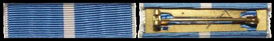 médailles de la guerre de corée Korean-service-me...bbon---r-280fa87
