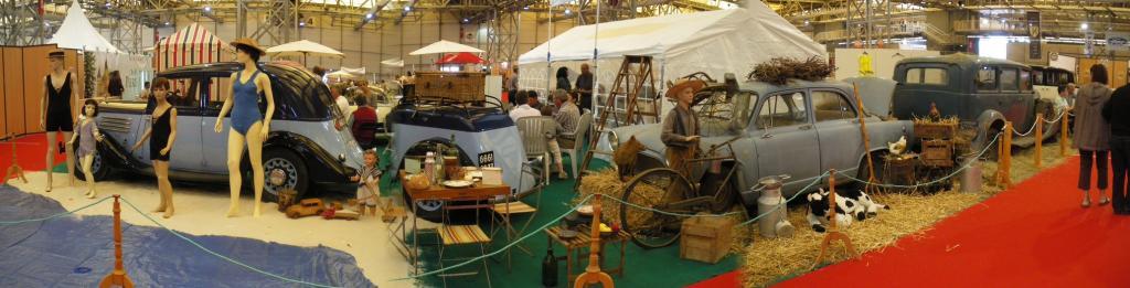 les renault d 39 avant guerre salon auto moto r tro de bordeaux 15 16 17 avril 2011. Black Bedroom Furniture Sets. Home Design Ideas
