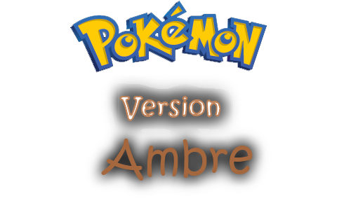 pokemon project Index du Forum