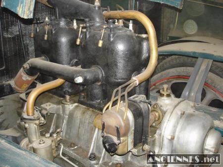 Mécanique divaguante - Page 5 Bf4930ab1be58a9da...5e4b6edc-2618648