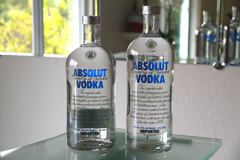 absolut vodka forum absolut 1 75 liters. Black Bedroom Furniture Sets. Home Design Ideas