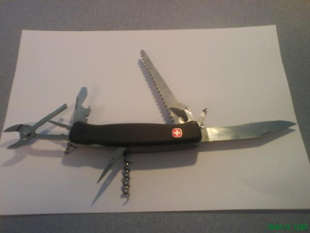 le forum du couteau suisse quel mod le choisir. Black Bedroom Furniture Sets. Home Design Ideas