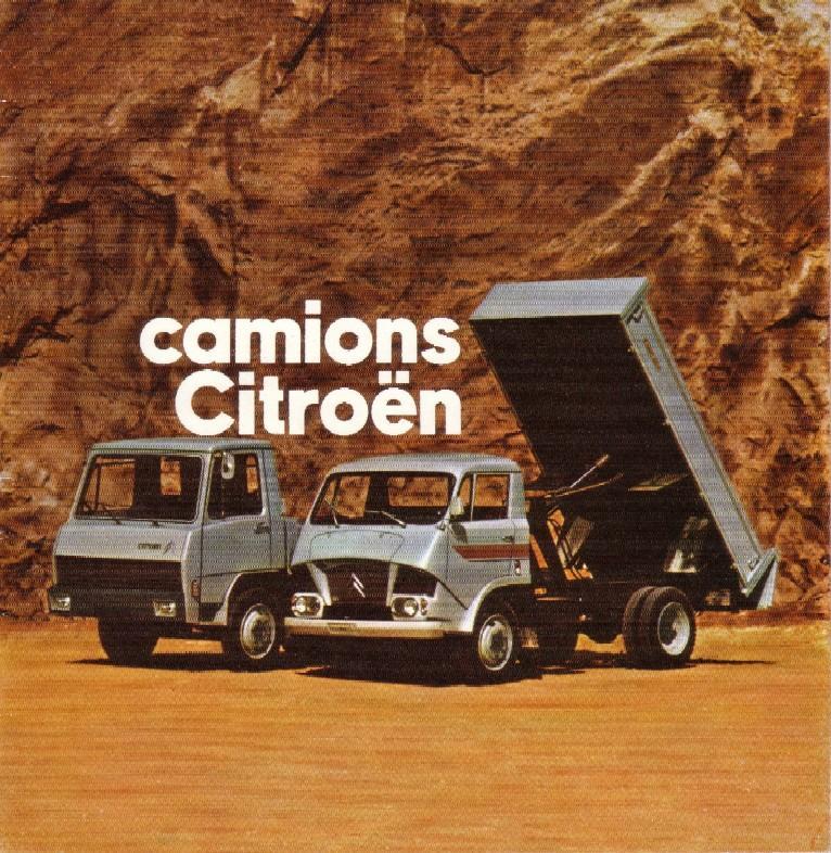 citrocorsica camions citro n. Black Bedroom Furniture Sets. Home Design Ideas