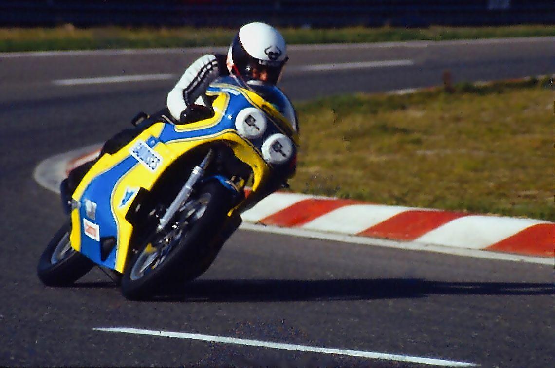 """24 H de liege motos dans les Années 80"""" Dias-scann-e-01-39--24ba3ab"""