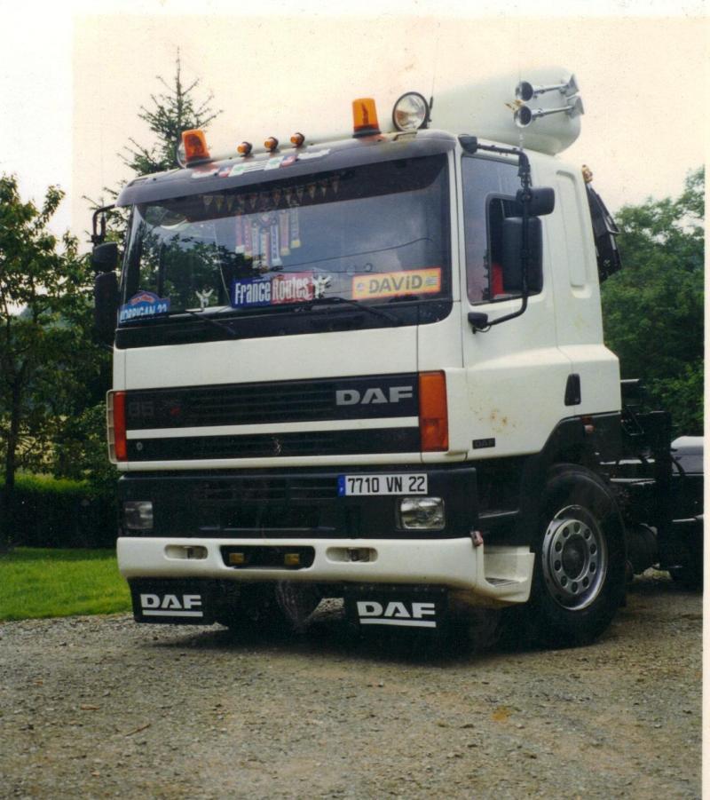 plaintel camion 2016