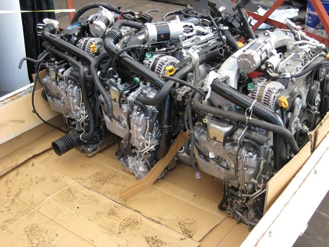 forum subaru diesel moteurs neufs subaru diesel. Black Bedroom Furniture Sets. Home Design Ideas