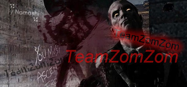 teamzomzom Index du Forum