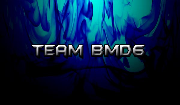 bmd6.team Index du Forum