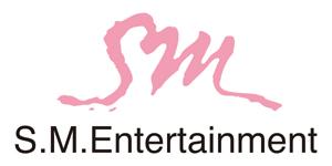 SM Entertainment Sm-logo-2bd8e51