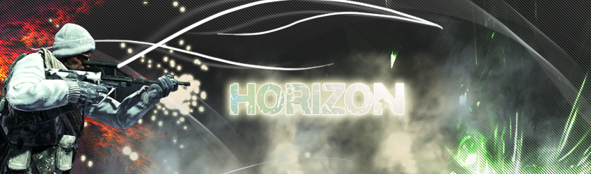 HoRiZoN-RaiZeR Forum Index