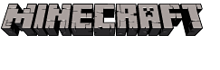 Serveur GlobuleCraft Minecraft (Adresse IP : 193.107.59.20) Index du Forum