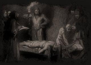 Bondage mujeres torturas medievales