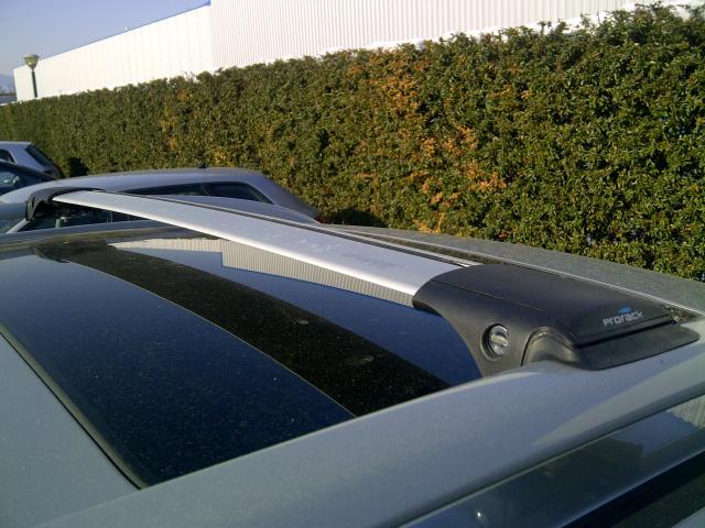 forum hyundai ix et cie depuis 2009 barre de toit et coffre de toit. Black Bedroom Furniture Sets. Home Design Ideas
