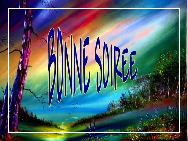 BONNE SOIREE DE DIMANCHE Ad8770c3-326c2da