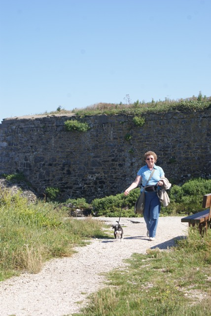 Site de rencontre basse normandie