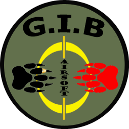 GIB airsoft team Forum Index