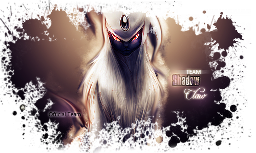Shadow-Claw Index du Forum