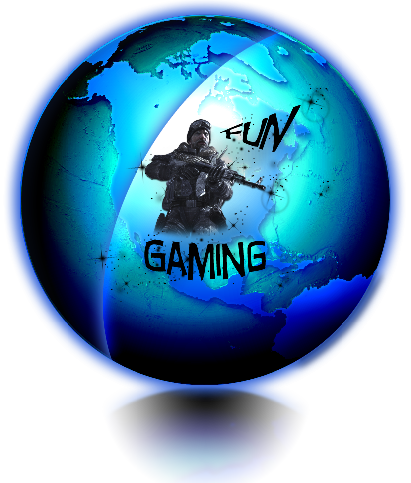FunGaming Index du Forum