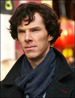 Benedict Cumberbatch Benedict_cumberbatch-2badb3e