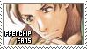 Les fan-clubs ! Frenchip-fans-2png-2e63b00