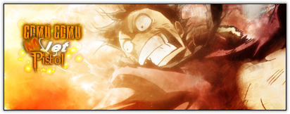 http://img.xooimage.com/files67/8/3/6/luffy-2c68380.png