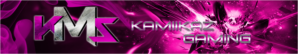 Team Kmz Index du Forum