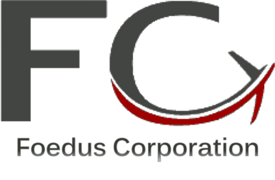 Foedus Corporation. Index du Forum