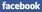 Aide-Brico sur Facebook
