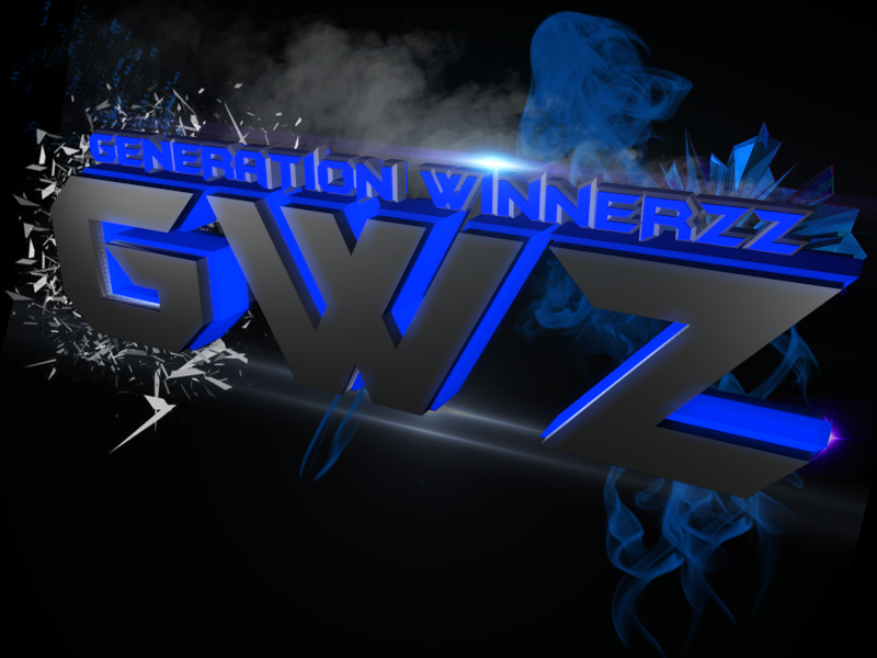 ★  GeNeRaTioN WinneRzZ ★ Index du Forum