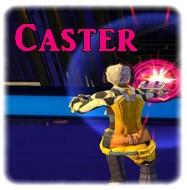 Chess Mode Caster-2df32ae