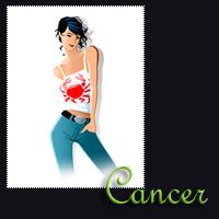 Cours n°4 : L'astrologie. Part I Cancer-2d772cd