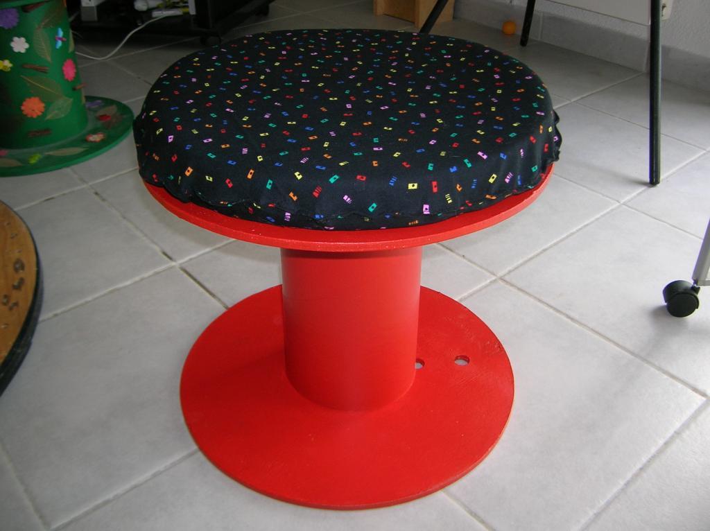 deco avec touret cool touret en bois donner beau meilleur de idee deco cuisine avec meuble en. Black Bedroom Furniture Sets. Home Design Ideas