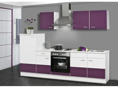 Chambre violet et gris design de maison for Cuisine equipee violet