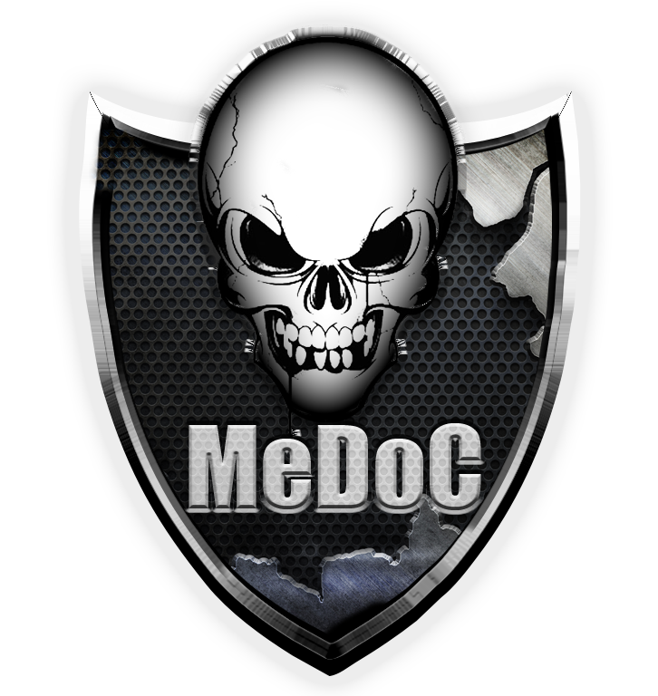 Médoc Team Index du Forum